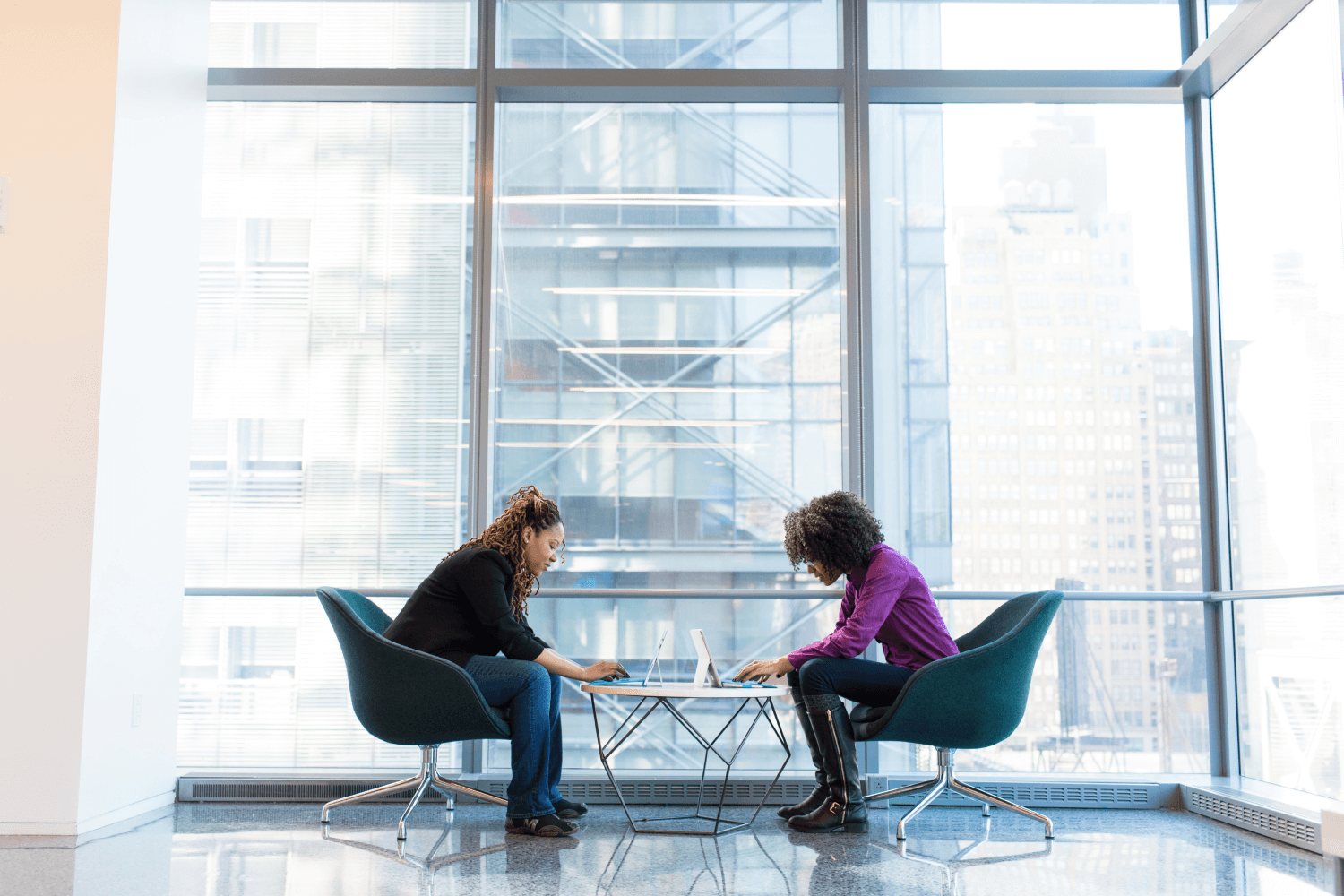 benefits of socialization in the workplace