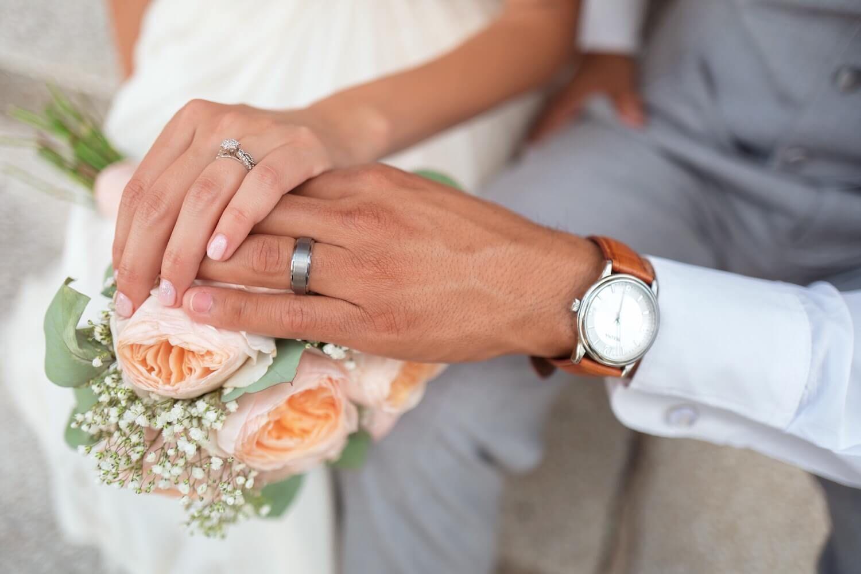 Employee wedding gift ideas