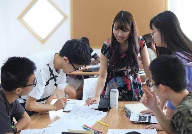 shirla-sum-classroom.jpg